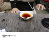 【咖啡】花蓮‧GIOCARE:_MG_4332.JPG