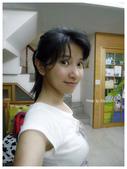 me 2008.07:1023518434.jpg