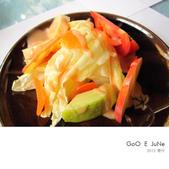 2012.04.03 花蓮遊:1135649699.jpg