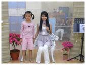09.05英文學校的母親節活動:1717731022.jpg