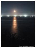 20100724月光海:1710680831.jpg