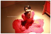 印度舞:1553107347.jpg
