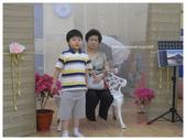 09.05英文學校的母親節活動:1717731024.jpg