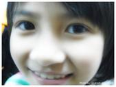 7歲生日:1559011729.jpg
