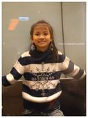法法的8歲生日:1149012822.jpg