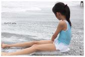 最愛七星潭:1823730606.jpg
