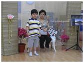 09.05英文學校的母親節活動:1717731025.jpg