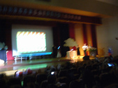 畢業典禮:1914977811.jpg