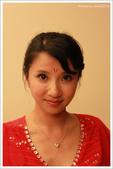 印度舞:1553107335.jpg