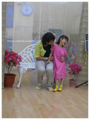09.05英文學校的母親節活動:1717731026.jpg