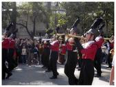 嘉義市國際管樂節:1480298056.jpg