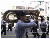 嘉義市國際管樂節:1480298100.jpg