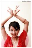 印度舞:1553107336.jpg