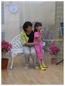 09.05英文學校的母親節活動:1717731027.jpg