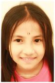 印度舞:1553107351.jpg