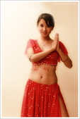 印度舞:1553107339.jpg