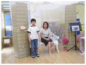 09.05英文學校的母親節活動:1717731028.jpg