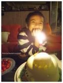 法法的8歲生日:1149012826.jpg
