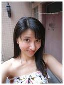 2010‧春天的花裙:1729762463.jpg
