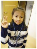 法法的8歲生日:1149012808.jpg