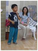 09.05英文學校的母親節活動:1717731029.jpg