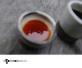 【咖啡】花蓮‧GIOCARE:_MG_4319.JPG