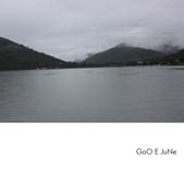 鯉魚潭:1913223423.jpg