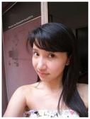 2010‧春天的花裙:1729762464.jpg
