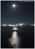 20100724月光海:1710680844.jpg