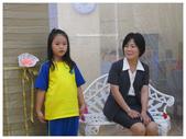 09.05英文學校的母親節活動:1717731030.jpg