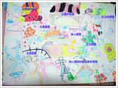 孩子的畫和照片:1475174698.jpg
