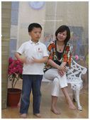 09.05英文學校的母親節活動:1717731031.jpg