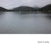 鯉魚潭:1913223425.jpg
