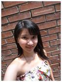 2010‧春天的花裙:1729762466.jpg