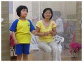 09.05英文學校的母親節活動:1717731032.jpg