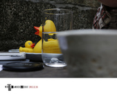 【咖啡】花蓮‧GIOCARE:_MG_4326.JPG