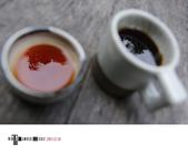【咖啡】花蓮‧GIOCARE:_MG_4318.JPG