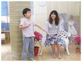 09.05英文學校的母親節活動:1717731033.jpg
