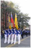 嘉義市國際管樂節:1480298068.jpg