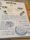 書寫塗鴉和文具:20131123_薄多義.jpg