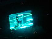 ☼ 五月天2009DNA創造世界巡迴演唱會 ☼:1782443805.jpg
