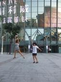 ☼ 五月天2009DNA創造世界巡迴演唱會 ☼:1782212619.jpg