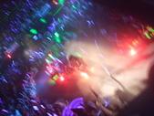 ☼ 五月天2009DNA創造世界巡迴演唱會 ☼:1782443762.jpg