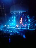 ☼ 五月天2009DNA創造世界巡迴演唱會 ☼:1781791425.jpg