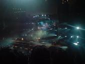 ☼ 五月天2009DNA創造世界巡迴演唱會 ☼:1782443810.jpg