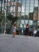 ☼ 五月天2009DNA創造世界巡迴演唱會 ☼:1782221609.jpg