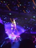 ☼ 五月天2009DNA創造世界巡迴演唱會 ☼:1781943675.jpg