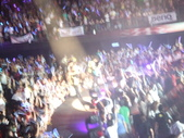 ☼ 五月天2009DNA創造世界巡迴演唱會 ☼:1782443763.jpg