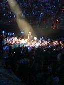 ☼ 五月天2009DNA創造世界巡迴演唱會 ☼:1781797607.jpg