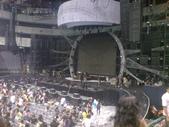 ☼ 五月天2009DNA創造世界巡迴演唱會 ☼:1782443815.jpg
